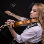 83863884-young-blond-woman-with-violin.jpg