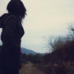 0Kist_Emshab.jpg