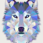 abstract-wolf-art-abstract-wolf-art-prints-martinestella-redbubble-abstract-art-wolf.jpg