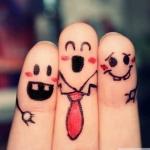 lovely_fingers-profile.jpeg
