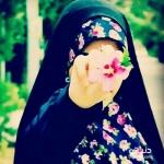 عکس-پروفایل-دختر-محجبه-18.jpg