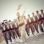 گلچین-آهنگ-شاد-کردی-عروسی-و-رقص.jpg