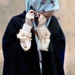 iranbanou1904074.jpg