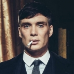peaky-blinders-season-five.jpg