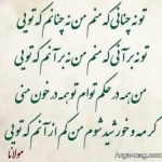 Molana-poems-about-God-3.jpg