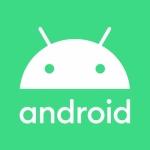 Android_10_Main_02.jpg
