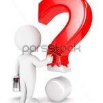 244847776-3d-مردم-سفید-نقاشی-علامت-سوال-شده-پس-زمینه-سفید-عکس-های-3d.jpg