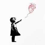 heart-10-1024x1024.jpg