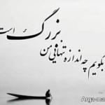 Beautiful-sentences-about-loneliness-4.jpg