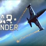 warthunder-sbj-min.jpg