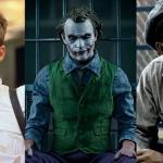 best-imdb-movies-min.jpg