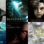 Top-Horror-Movies-025-min.jpg