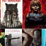 best-horror-movies-2019-970x615.jpg