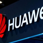 huawei-logo-750x430.jpg