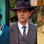 best-iranian-movies.jpg