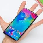 Small-Phone-780x439-min-780x439.jpg