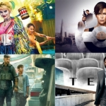 Best-Action-Movies-of-2020-780x439.jpg