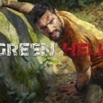 راهنمای-بازیGreen-Hell-780x439.jpg