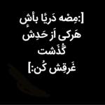 IMG_20190703_234638.jpg