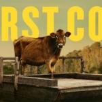 first-cow-1-780x439.jpg