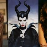 Angelina-Jolies-Best-Movies-min.jpg