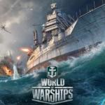 World-OF-Waeships-780x439.jpg