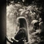 عکس-پروفایل-جدید-دختر-تنها-و-غمگین-و-ناراحت-برای-پروفایل-68 (1).jpg