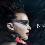 فیلم-Black-Swan-2010-780x439.jpg