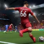 FIFA-22-eFootball-22-04.jpg