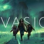 Invasion--780x439.jpg
