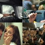 airplane-movies.jpg