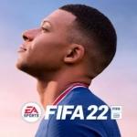 FIFA-2022-012-min-780x439.jpg