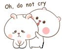 -گریه نکن-