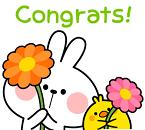 -تبریک-