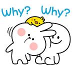 -چرا؟-