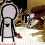 Photo-of-romantic-betrayal-3.jpg
